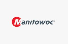 BV_Manitowoc