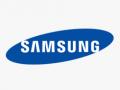 Client Samsung BV