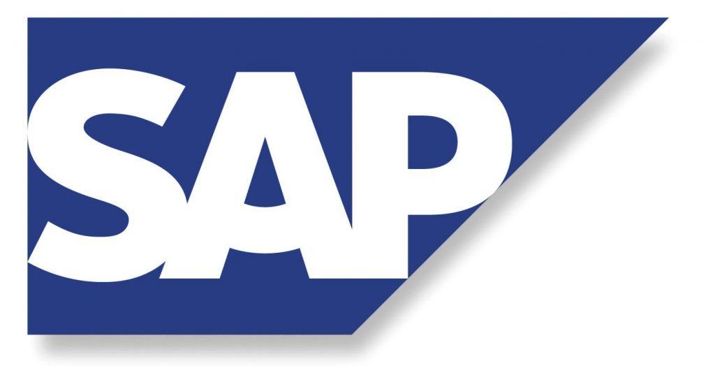 Sap_BV