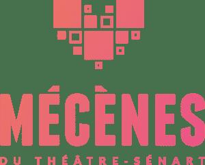 Groupe BV mécène du Théâtre de Sénart