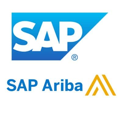 SAP and SAP Ariba