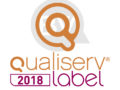 Qualiserv certification