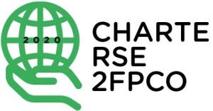 RSE 2FPCO